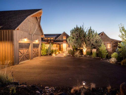 Brasada Ranch Hope Vista