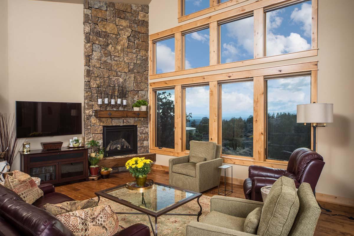 Brasada Ranch Custom Home Designer The Original Approved